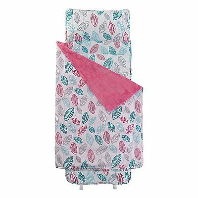 Kidkraft 42010 Nap Mat Leaves Perfect For Preschoolers And Toddlers New