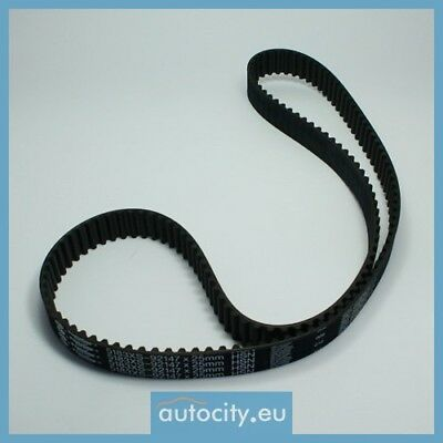 Gates 5183XS Timing Belt/Courroie crantee/Distributieriem/Zahnriemen