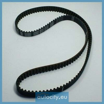 Gates 5269XS Timing Belt/Courroie crantee/Distributieriem/Zahnriemen