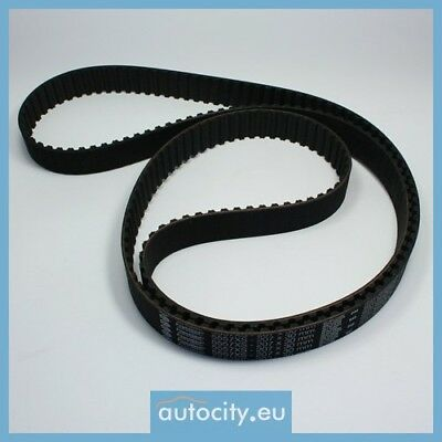Gates 5557XS Timing Belt/Courroie crantee/Distributieriem/Zahnriemen