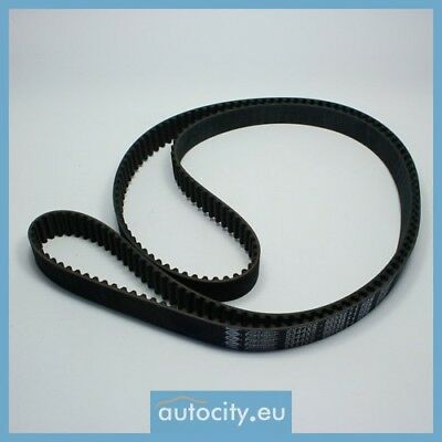 Gates 5344XS Timing Belt/Courroie crantee/Distributieriem/Zahnriemen