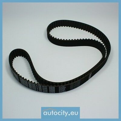 Gates 5492XS Timing Belt/Courroie crantee/Distributieriem/Zahnriemen