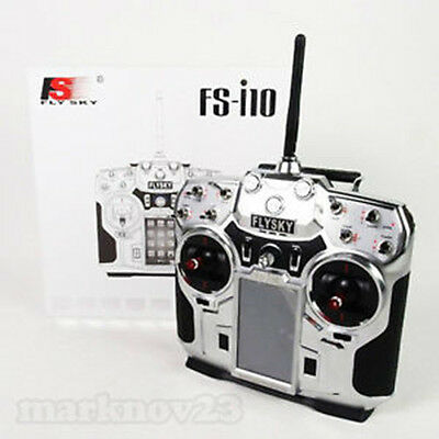 Flysky FS-GT2E 2.4Ghz 2CH Transmitter FS-A3 Receiver for RC Receiver Battery