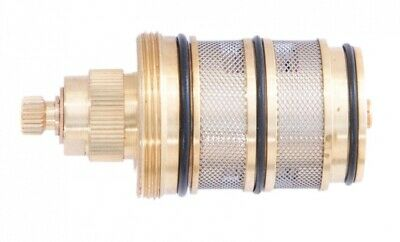 NEW Hudson Reed Replacement Thermostatic Cartridge SA30049