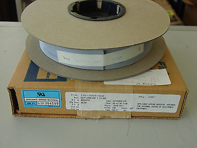 100' Amphenol / Spectra-Strip 191-3005-068 68 Conductor Ribbon Cable 30AWG