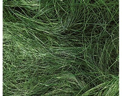 50g Sisal for Gift Boxes and Hampers - Dark Green
