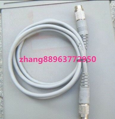 Used  Agilent HP11730A Power Sensor Cable Wire free shipping  zhang88