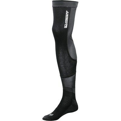 Calza Mx Long Sock Scott
