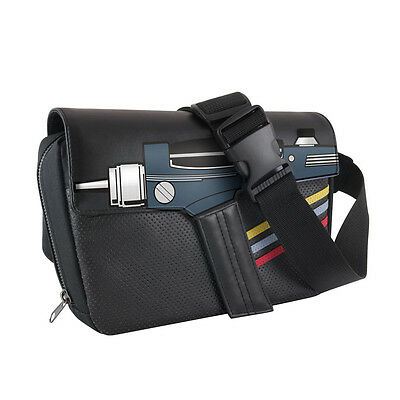 Star Trek Phaser Fanny Pack