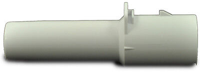 Generic Electrolux Guardian, Epic Canister Vacuum Cleaner Attachment Adaptor