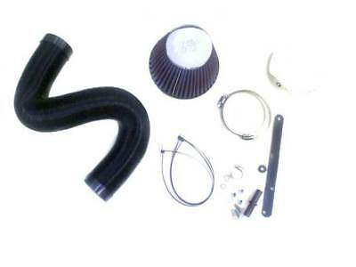 K&N 57i Performance Kit Ford Puma 1.7i 57-0210