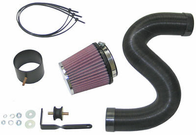 K&N 57i Performance Kit Opel Calibra 2.0i 57-0087