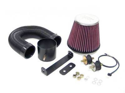 K&N 57i Performance Kit Citroen BX 19 1.9i, 1.9i 16V 57-0026