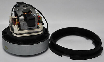 Generic Electrolux Guardian Canister Vacuum Motor EXR-6025