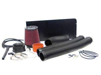 K&N 57i Performance Kit Gen II MG ZS 180 2.5i 57i-7503