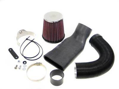 K&N 57i Performance Kit Fiat Punto II (188) 1.2i 57-0381