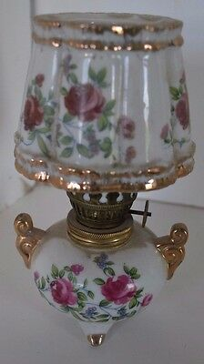 Oil Lamps Non Electric Lamps Lighting Collectibles