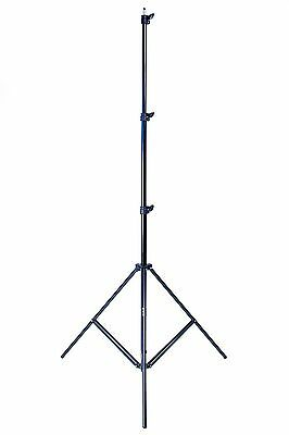 Phot-R 3m Professional Photography Aluminium Light Stand for Photo Studio Lamps