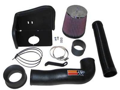 K&N 57i Performance Kit Gen II MG ZR 160 1.8i 57i-7504
