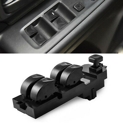 Electric Power Window Switch For Mitsubishi Carisma Space Star MR740599 MR792845