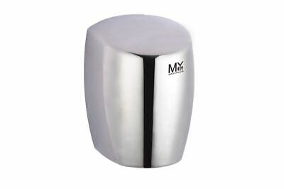 Mywashroom Quick Drying Low Noise Automatic Hand Dryer (Factory Outlets)