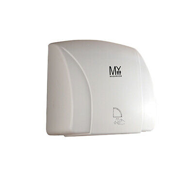 Mywashroom Commercial Quick Drying Automatic Hand Dryer  (Factory Outlets)