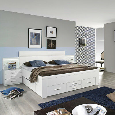 schlafzimmer farbgestaltung. Black Bedroom Furniture Sets. Home Design Ideas
