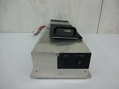 Vertex Fp-31 Vxr-9000 Power Supply