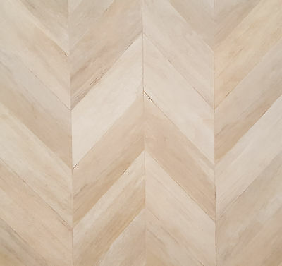 Parquetry Porcelain Floor & Wall Series 600x600