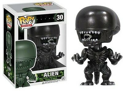 Alien Funko Pop! Movies Toy