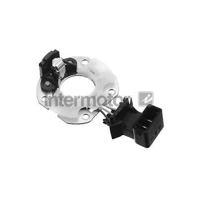 Intermotor Ignition Pulse Sensor Genuine OE Quality Engine Replacement