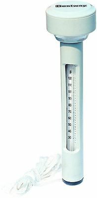 Bestway Floating Swimming Pool Thermometer for Pools & Spas