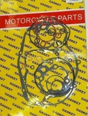 Full Gasket Set AM6 Beta RK50 with MINARELLI AM6 MOTOR