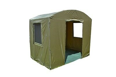SPYDER Fishing Utility Cooking Tent