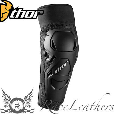 Thor Sentry Mx Motocross Motorcycle Motorbike Bike Elbow Guards