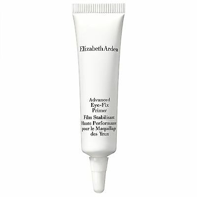 Elizabeth Arden Eye & Lip Care Visible Difference Advanced Eye Fix Primer 7.5ml