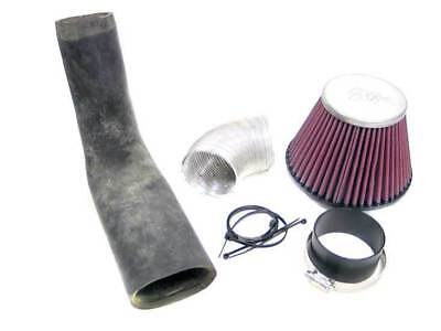 K&N 57i Performance Kit Rover 200er (XW) 220 Turbo 57-0159