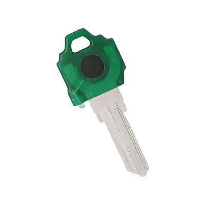 Giant HQ Sc1 Green Keylight Blank
