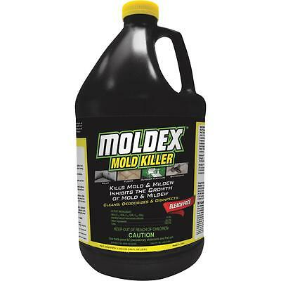 Moldex Ready-To-Use Mold Clean