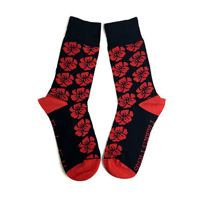 NEW Flanders Field Socks Australian Design, Made and Produced
