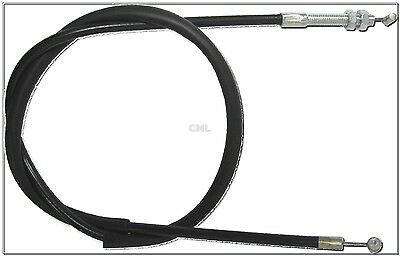 Clutch Cable Honda CX 500 1979-1981
