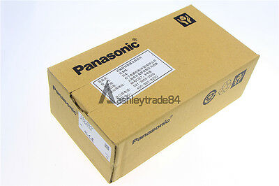 Panasonic PLC FP2-PSA3 (AFP2633) Power Unit New In Box