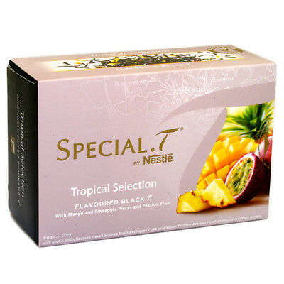 Special.T Tropical Selection