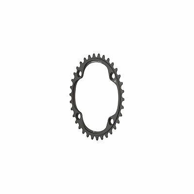 Campagnolo Chainring Bolts SUPER RECORD CHORUS 2011-14 OEM Replacements FC-SR200