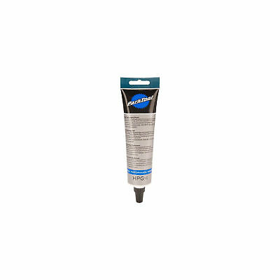Park Tool High Performance Grease