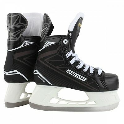 Bauer Supreme s140 Senior Ice Skates