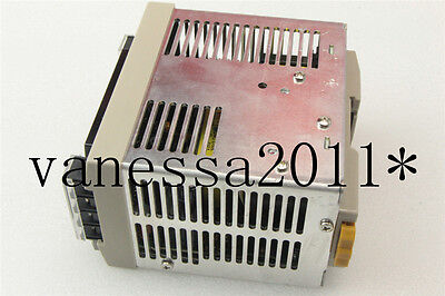 1PCS NEW Omron Switching Power Supply S8VS-18024A