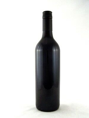 2007 CLEANSKIN BAROSSA VALLEY Shiraz Isle of Wine