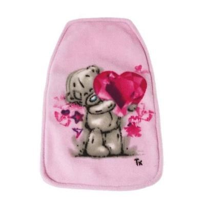 Me to You - Hot Water Bottle & Cover - Tatty Teddy Bear