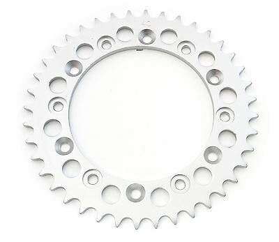 Compatible with Honda XL250 XL500 XR500 XL600 XR600 520-13T Front Sprocket